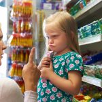 how to raise well behaved kids