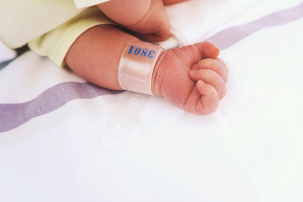 getting ready for baby. List of ways to preprare before baby
