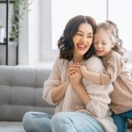 happy mom tips and hacks