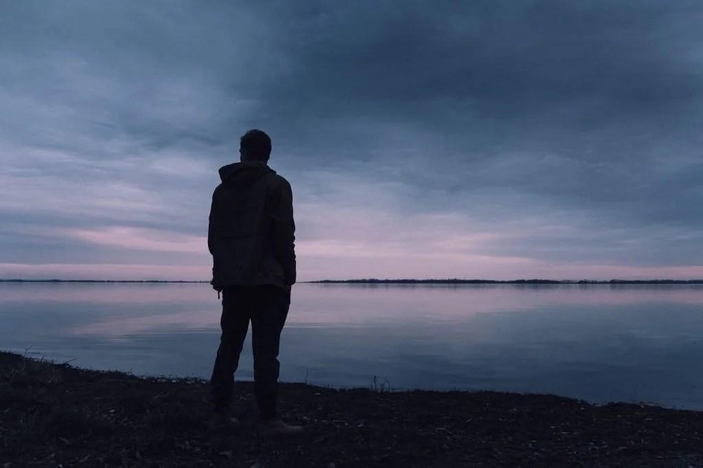 Beste Waarom voel ik me zo eenzaam | KD-92