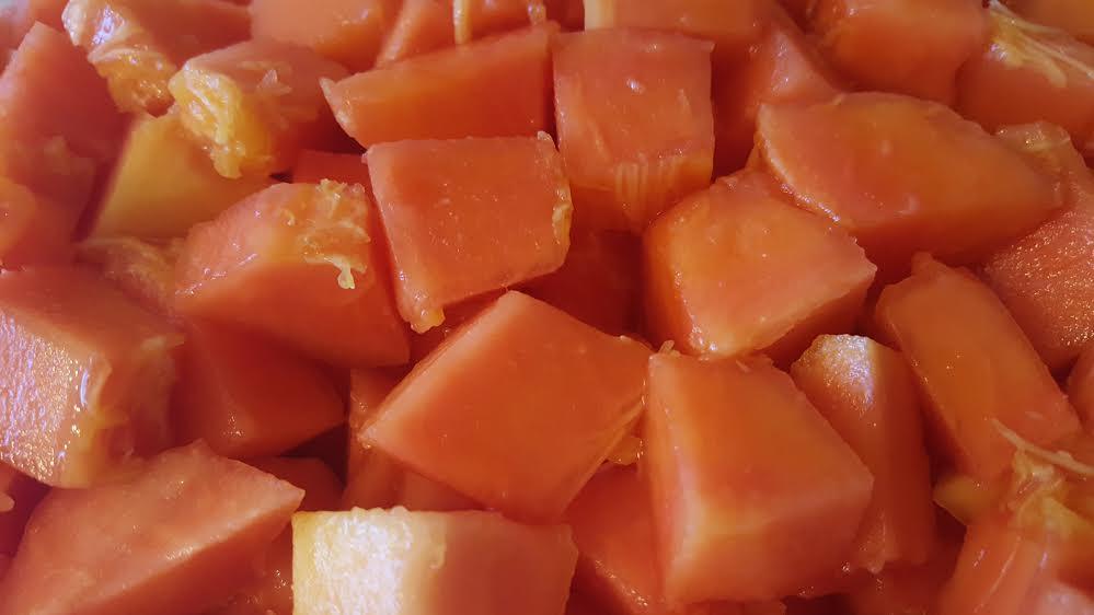 snacks that start with p, letter p snacks, alphabet snacks, snacks for kids, healthy snacks, healthy snacks for kids