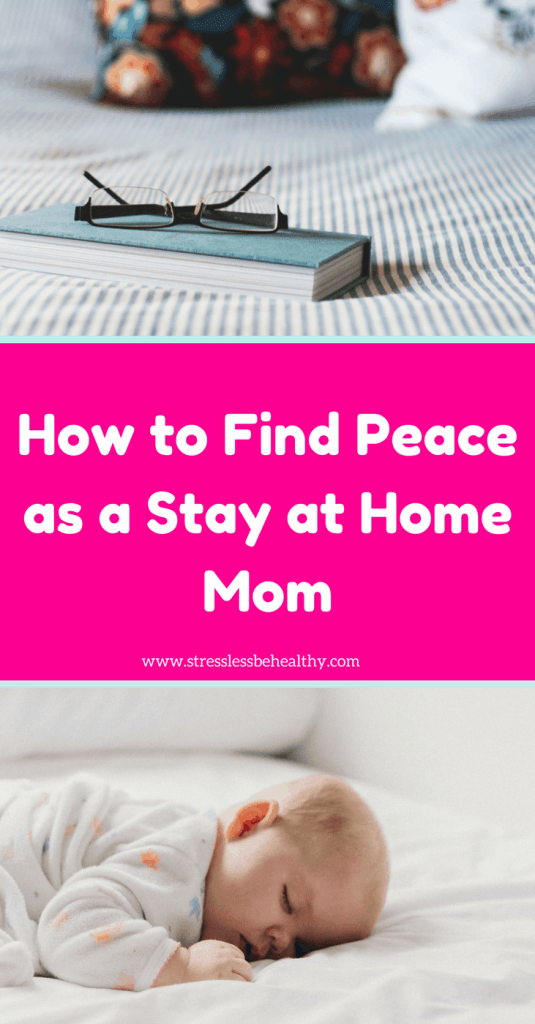 Are your kids driving you insane? Find out how to stay sane as a stay at home mom, today! sanity, stay at home mom, sahm, finding peace, peaceful home, go with the flow, childcare, mom, mommy, mama, being a mom, mom life, toddlers
