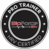 Certified-Pro-Trainer Logo