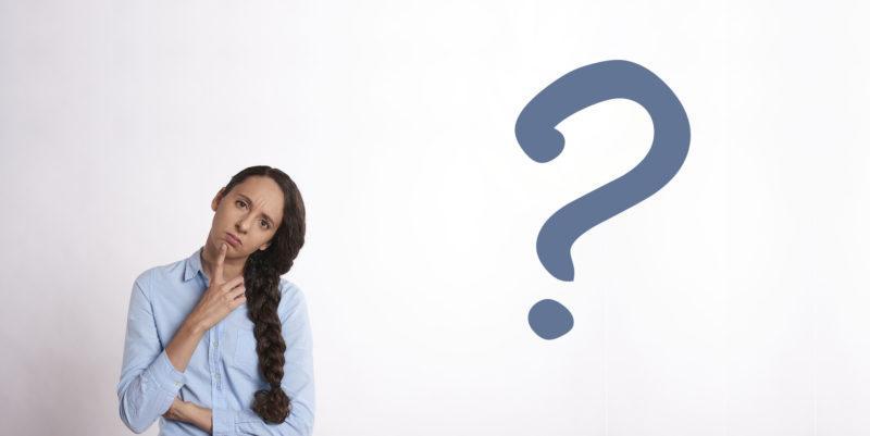 Tại sao Tanatofobia xảy ra
