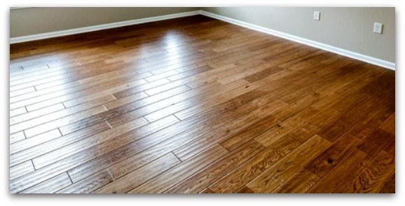 4 Ways to Save Money on Flooring Renovation