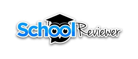 new-sr-logo