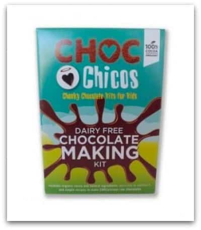 choc-chicos-dairy-free-chocolate-making-kit