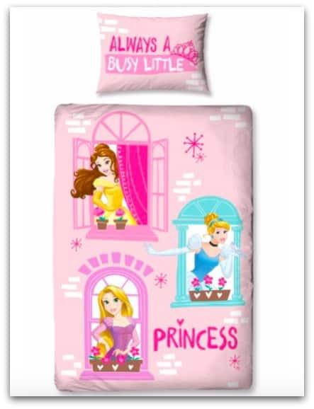 disney-princess-boulevard-single-cover-panel-duvet