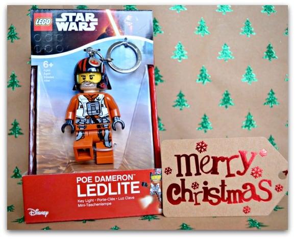 lego-star-wars-minifigure-keylights