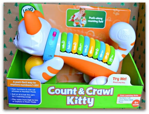 leapfrog-count-crawl-kitty