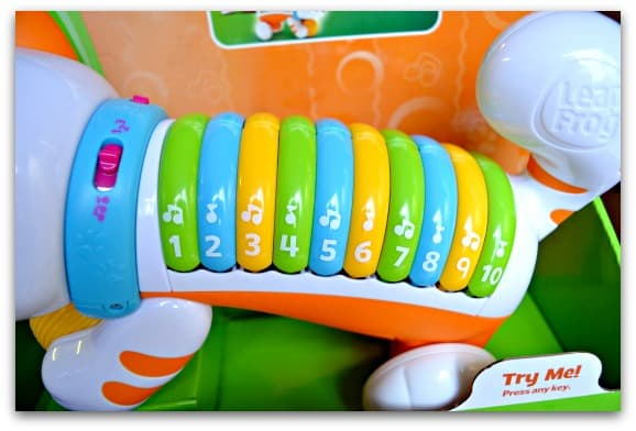 leapfrog-count-crawl-kitty-2