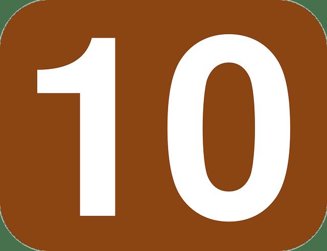 10 tipp a stresszmentes költözéshez