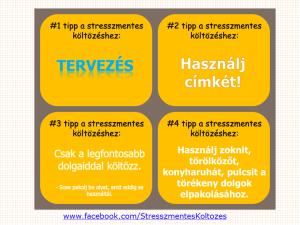 4 tipp a stresszmentes költözéshez