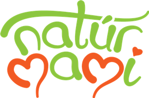 Natúrmami receptje a stresszmentes költözéshez (Interjú)