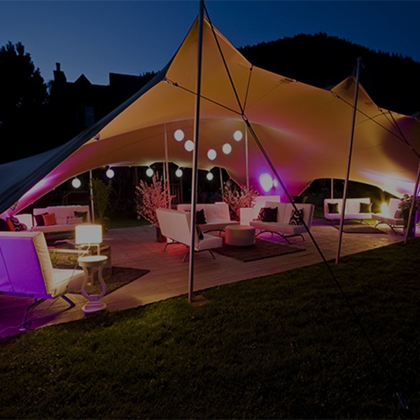 Stretch Tents Bedouin Tents Cape Town Stretch Inc