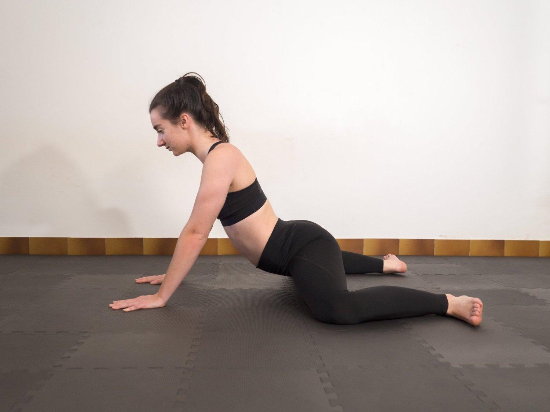 guide-etirements-jambes-bas-corps-etirements-adducteurs