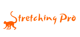 stretching-pro-logo