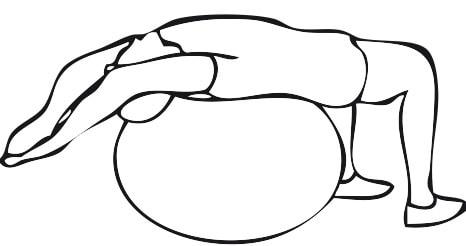 stretchingpro-abdominaux-stretching-swissball