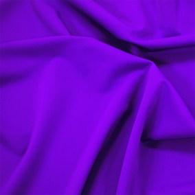 Perform Violet *