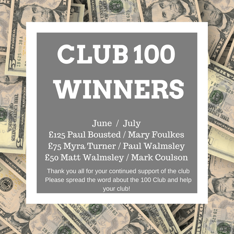 CLUB 100 WINNERS (2)