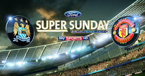 supersunday