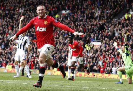 rooney_1468736a