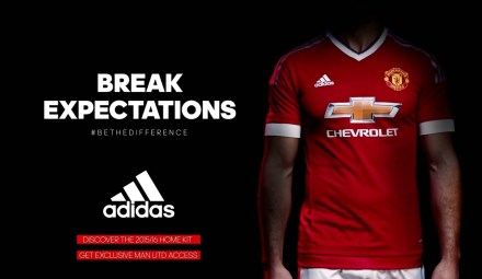 adidas-manchester-united-2015-16-kit-launch-video