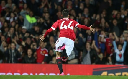 andreas-pereira-goals-manchester-united-3-0-ipswich-town-highlights-1443076252-800