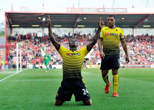 Bournemouth-vs-Watford