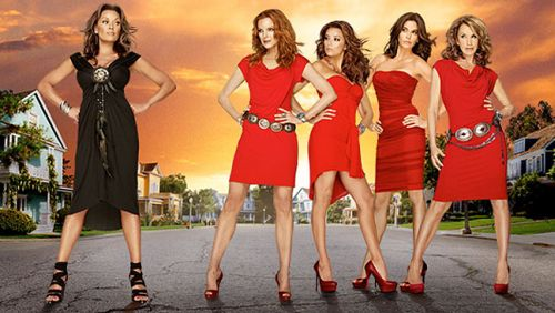 desperate_housewives_a_l