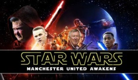 star-wars-the-man-united-force-a-300x169