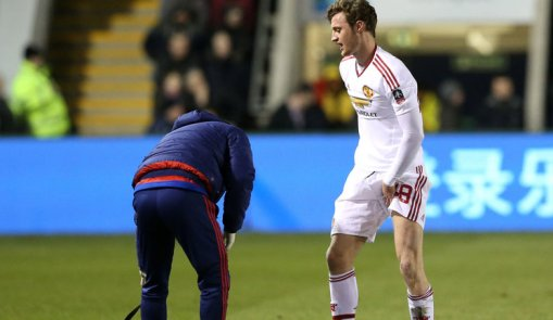 will-keane-manchester-united_3420047