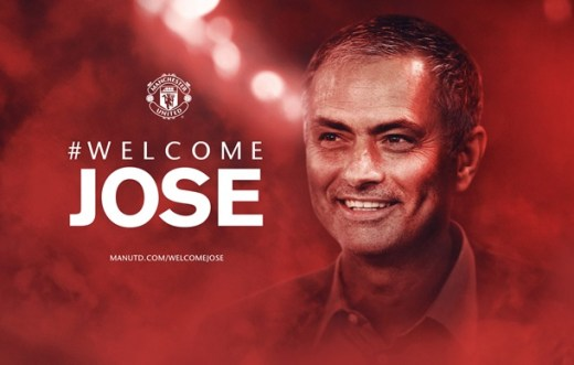 welcome_jose