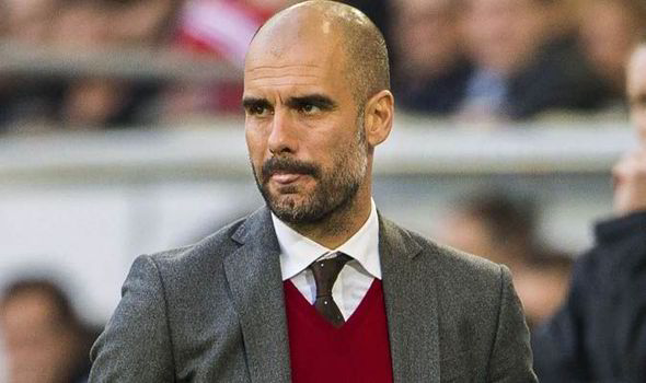 Guillem Balague: Pep Guardiola is coming to the Premier League
