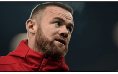 Relax, Rooney's scoring record will be broken