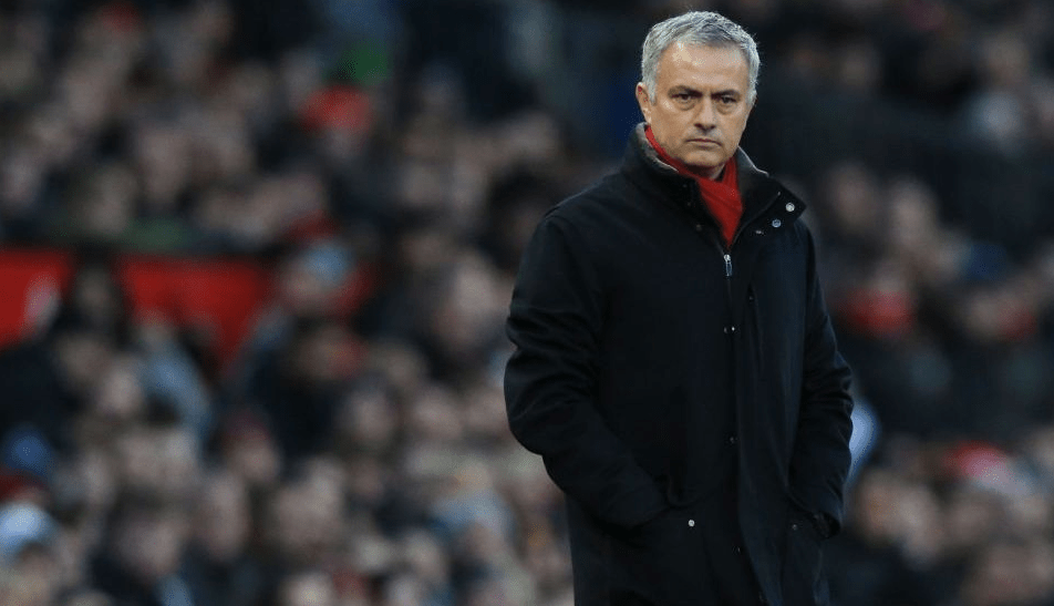 Mourinho entertains fear rather than fans