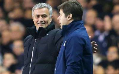 Pochettino plays down FA Cup significance ahead of Manchester United clash