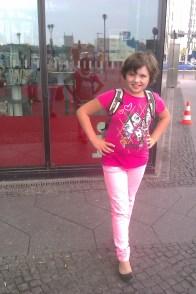 Lea II