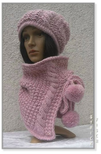 strickfisch-set-rosa_-drops-andes-01-1