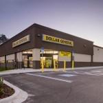 Dollar General, Riverview, FL