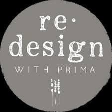 Re-Design by Prima