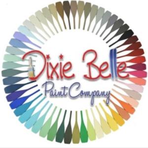 Dixie Belle Paint Products