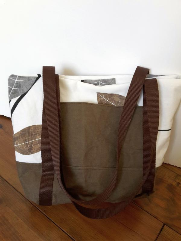 Handtasche Svea