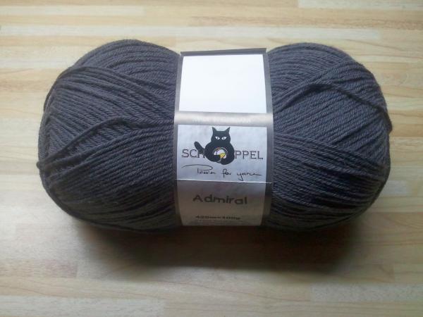 schoppe-wolle-admiral