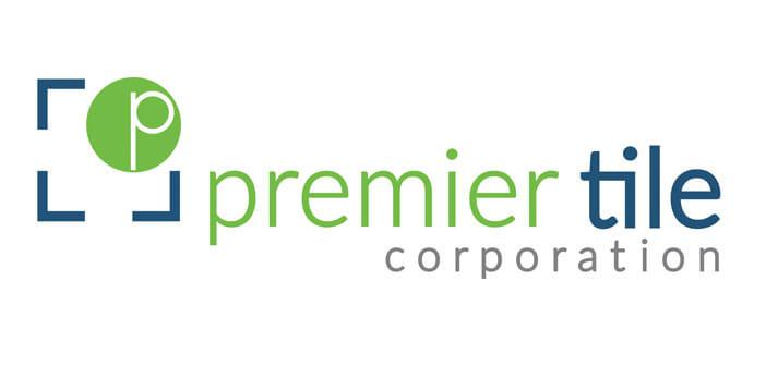 premier distributing announces rebrand
