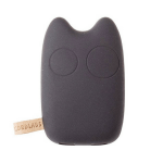 Powerbank Night Owl