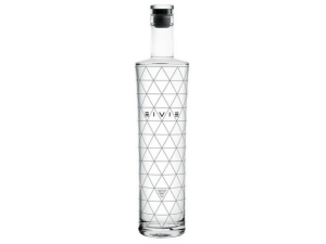 Eivie Pure Vodka