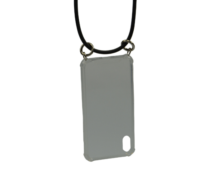 Phone Necklace