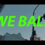 "Meek Mill Joins Young Thug On ""We Ball"" [Official Video]"