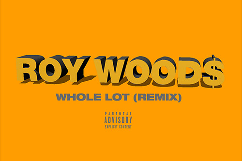 roy-woods-whole-lot-remix